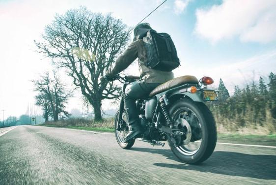 moto-commuter-gear-patrol-970